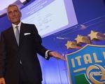 Ý đề nghị UEFA hoãn Euro 2020