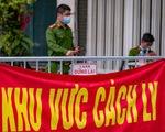 Bệnh nhân COVID-19 thứ 59: Nữ tiếp viên Vietnam Airlines âm tính