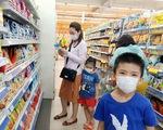 Quy định mang khẩu trang tại các điểm công cộng: Người Việt lo, người nước ngoài thờ ơ