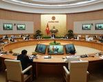 Từ 0h tối nay 18-3 tạm ngừng cấp thị thực cho người nước ngoài nhập cảnh Việt Nam