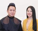 Tùng Dương, Tóc Tiên trao hơn 1 tỉ cho bộ đội chống COVID-19