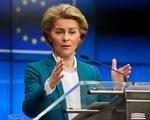 EU siết chặt hơn các nguyên tắc xuất khẩu vắc xin COVID-19