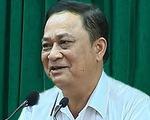 Vì sao cựu thứ trưởng Bộ Quốc phòng Nguyễn Văn Hiến bị truy tố?
