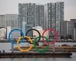 Nhiều thành viên Ủy ban Olympic Tokyo đồng ý hoãn giải đấu