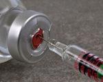 Mỹ bắt đầu thử nghiệm lâm sàng văcxin phòng SARS-CoV-2