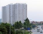 Hà Nội bố trí 3 tòa nhà 21 tầng để cách ly tập trung, thêm 4.800 giường