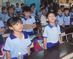 TP.HCM triển khai dạy trực tuyến cho học sinh tiểu học