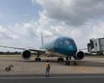 Từ 25-3, hàng không dừng đưa công dân Việt Nam ở nước ngoài về Tân Sơn Nhất