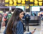 Xài WiFi 'chùa', 10.000 người lộ thông tin cá nhân và hành trình đi lại