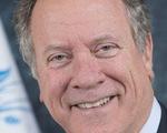 Giám đốc Chương trình lương thực Liên Hiệp Quốc mắc COVID-19