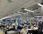 Hơn 15% số doanh nghiệp cắt giảm quy mô sản xuất vì COVID-19