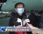 Chuyên gia Trung Quốc phê bình Ý phòng chống dịch