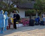 Hướng dẫn cách ly y tế tập trung tại khách sạn, người được cách ly tự nguyện chi trả