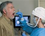 Vì sao một ổ dịch ở Ý không còn ca nhiễm COVID-19 chỉ trong vài tuần?