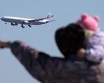 Hàng không Trung Quốc tìm cách hồi phục