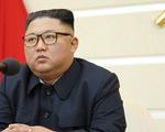 KCNA thông báo hoạt động của nhà lãnh đạo Kim Jong Un