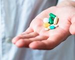 4 loại thuốc chống COVID-19 tiềm năng đang thử nghiệm toàn cầu