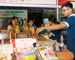 Bộ Công thương lại kiến nghị cho xuất khẩu gạo trở lại