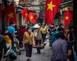 Financial Times đánh giá cao mô hình chống COVID-19 chi phí thấp ở Việt Nam