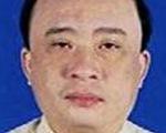 Nguyên phó cơ quan đại diện báo Văn Nghệ bị tạm giam vì lừa đảo