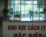 Việt Nam thêm 5 ca COVID-19, 1 ca liên quan bar Buddha, tổng cộng 153 ca