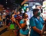 Ấn Độ bước vào ngày phong tỏa toàn quốc đầu tiên để cứu 1,3 tỉ dân trước dịch