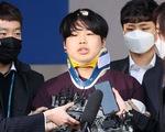 3 triệu người Hàn ký tên đòi công khai danh tính