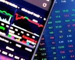 """Hai ngày, VN-Index """"nhận' thêm 5,2 tỉ USD vốn hóa thị trường"""