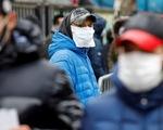 Mỹ: Tỉ phú muốn nhưng người lao động không muốn quay lại làm việc