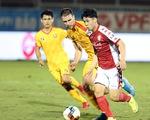 Quang Hải, Công Phượng lỡ cơ hội thi đấu ở Giải các CLB Đông Nam Á 2020