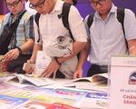 TP.HCM công bố tiêu chí chọn sách giáo khoa mới