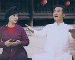 Nghệ sĩ xẩm làm MV dí dỏm tiêu diệt corona