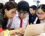 Nhiều tỉnh cho học sinh nghỉ tới giữa tháng 4 để tránh COVID-19