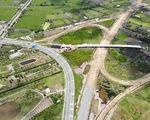 Nhập đoạn Mỹ Thuận - Cần Thơ vào dự án cao tốc Trung Lương - Mỹ Thuận: Sẽ dùng vốn chủ sở hữu
