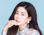 Diễn viên Mai Phương qua đời ở tuổi 35 vì ung thư