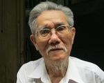 Nhạc sĩ Phong Nhã - tác giả ca khúc