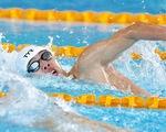 VĐV có vé dự Olympic 2020 được giữ suất tham dự vào năm 2021