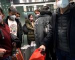 Bắc Kinh chống