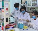 Việt Nam chế tạo thành công bộ Kit phát hiện SARS-CoV-2 đạt chuẩn WHO