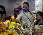 Mỹ viện trợ các nước chống dịch COVID-19, gồm cả Việt Nam