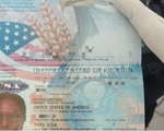 Đà Nẵng tìm được bệnh nhân người Mỹ bỏ trốn khỏi Bệnh viện 199