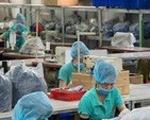 Hải quan phát hiện buôn lậu khẩu trang y tế