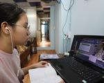 Tự học hiệu quả - Tự học và công thức 5W1H2C5M