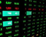 VN-Index bật tăng trở lại khi chứng khoán thế giới xanh rực rỡ