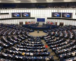 EU hoàn tất tiến trình phê chuẩn Hiệp định thương mại tự do với Việt Nam - EVFTA