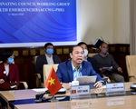 ASEAN cam kết duy trì mở cửa thị trường đối phó tác động từ COVID-19