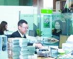 Thủ tướng: Ngân hàng vừa xử lý nợ xấu vừa phải hỗ trợ sản xuất kinh doanh