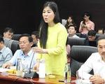 Ảnh hưởng COVID-19, doanh nghiệp Đà Nẵng mong được giải cứu trước khi… phá sản