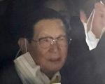 Giáo chủ Tân Thiên Địa âm tính corona sau khi bị chính quyền đột kích buộc xét nghiệm
