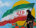 Iran từ chối đề nghị giúp đỡ của Mỹ về COVID-19, nói Washington giả dối